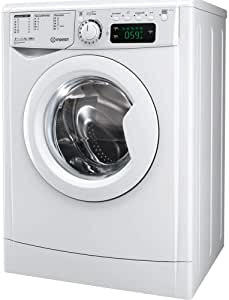 low-cost washing machines